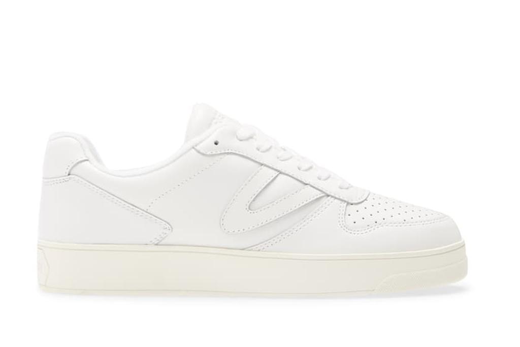 tretorn sneakers, white sneakers, sneakers