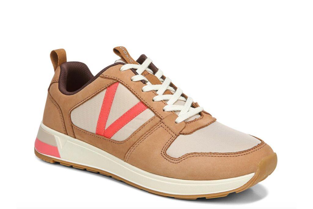 Vionic Rechelle Sneaker