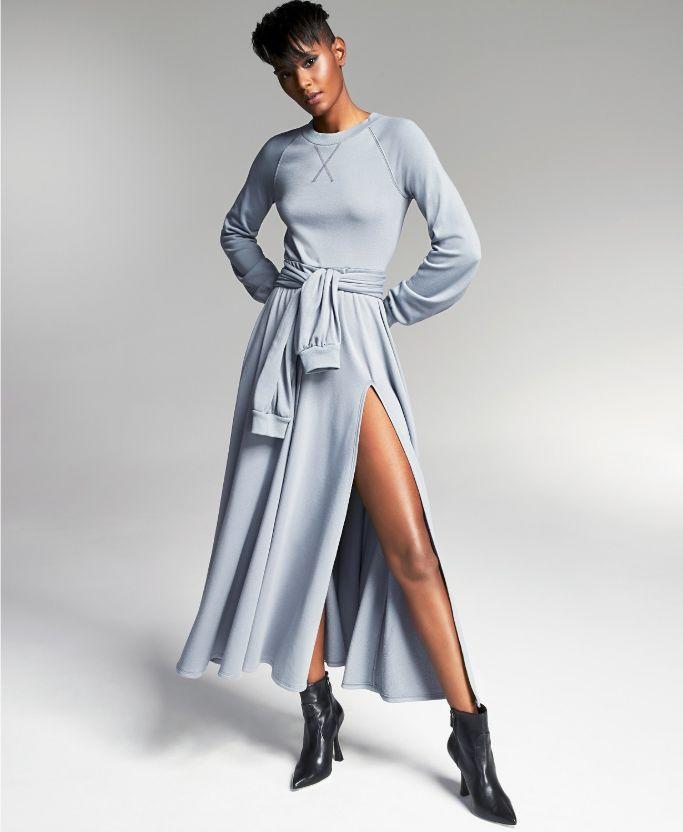 zerina-akers-macys-dress