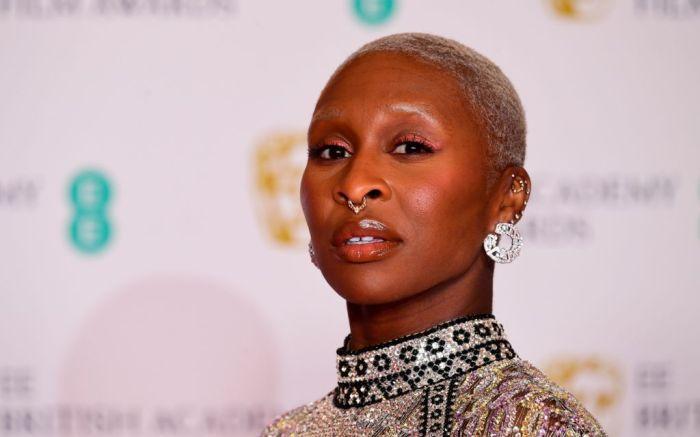 BAFTA-Film-Awards-2021-Red-Carpet-FashionAP21101530798718