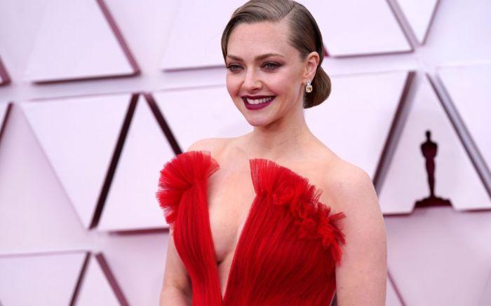 Best-Dressed-Red-Carpet93rd_Academy_Awards_-_Arrivals_30437-1