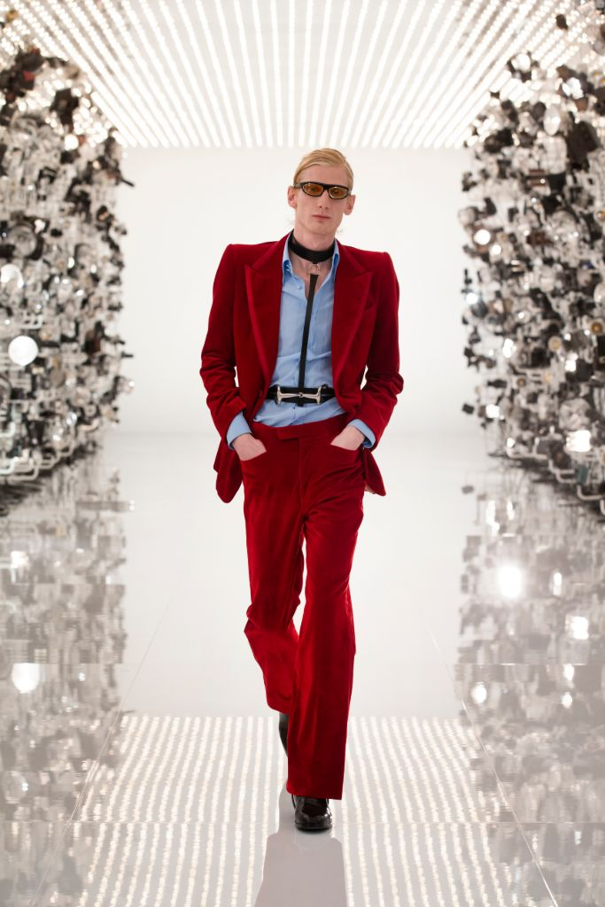 gucci, gucci aria, aria collection, gucci shoes, gucci boots, gucci logo, gucci fashion, fashion, alessandro michele