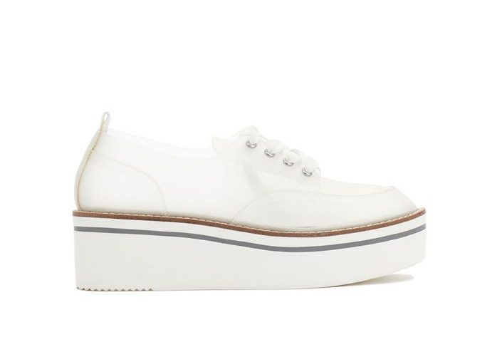 Jessica Simpson Rhea Sneaker, Jessica Simpson Giera Wedge Oxford Platforms