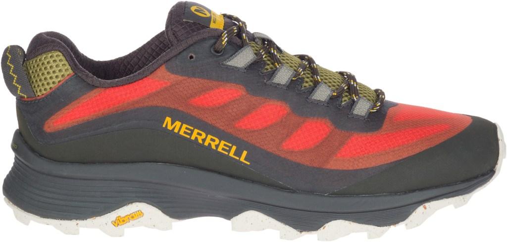 Merrell Moab Speed