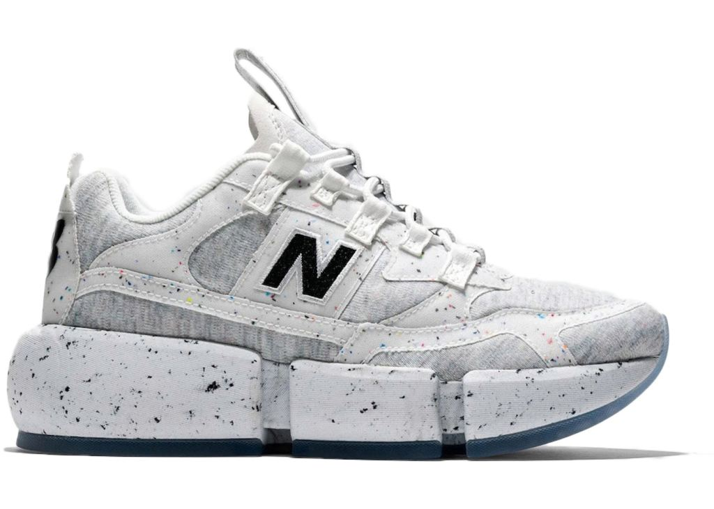 New-Balance-Vision-Racer-Jaden-Smith-Natural