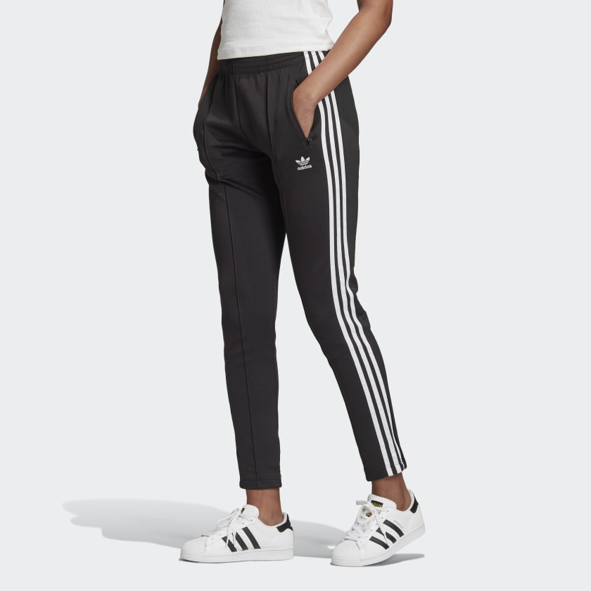 adidas, track suit, pants, jacket