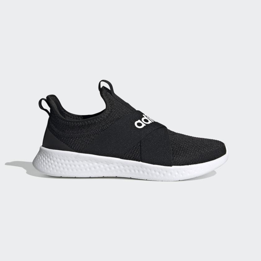 Adidas Puremotion Adapt Slip On