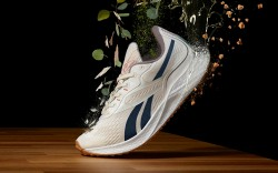 Reebok Floatride Energy GROW Shoes, eco