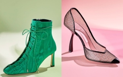 sustainability, sustainable footwear, sustainable shoes, sustainable