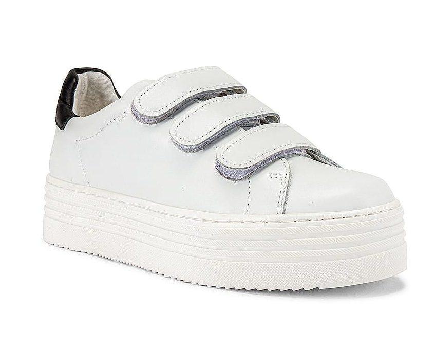 Sam Edelman Spence Sneaker, platform sneakers for women