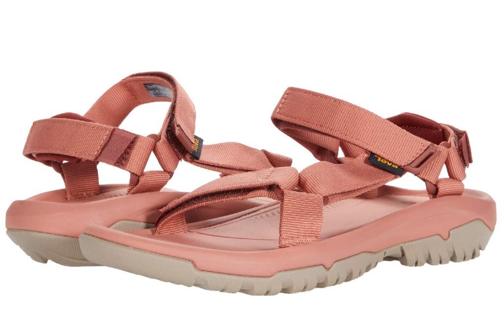 Teva Hurricane XLT2, women's hiking sandals