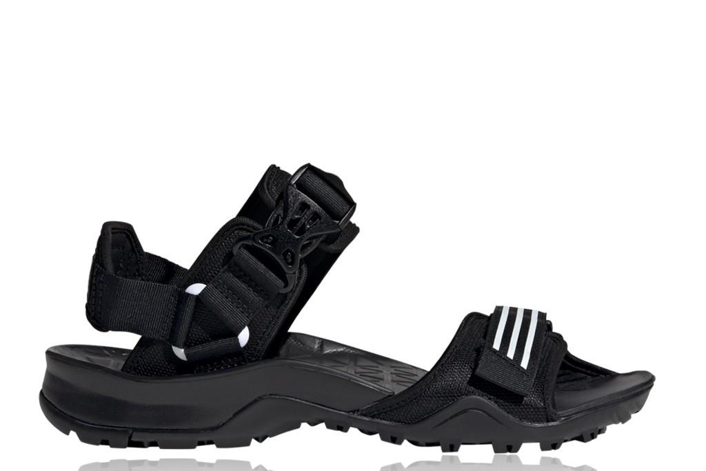 Adidas Cyprex Ultra Walking Sandals, hiking sandals