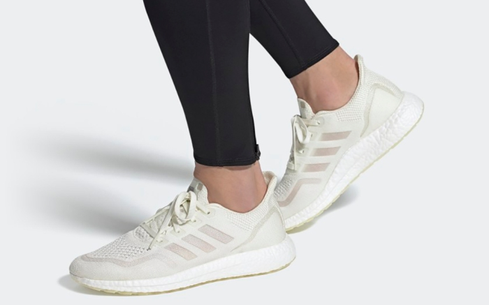 Adidas Made to Be Remade Ultraboost