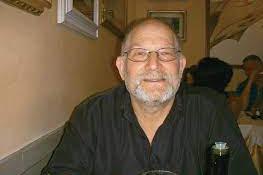 Allen Blum Dies