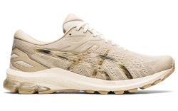 Asics GT-1000 10, Eco-Friendly Shoes, Earth