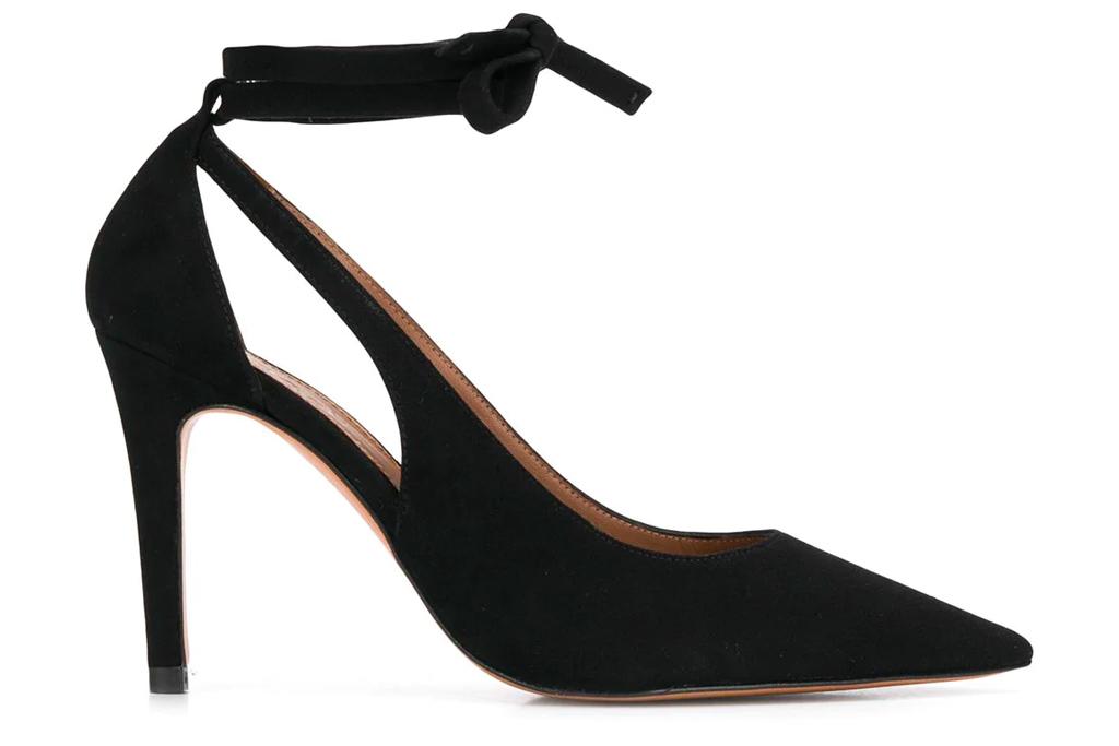 ba&sh heels, pumps