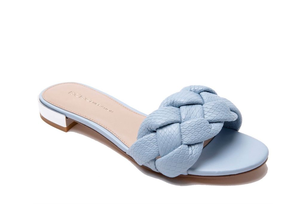 Bcbgeneration, Deelo Slide Sandal, best mother's day sales