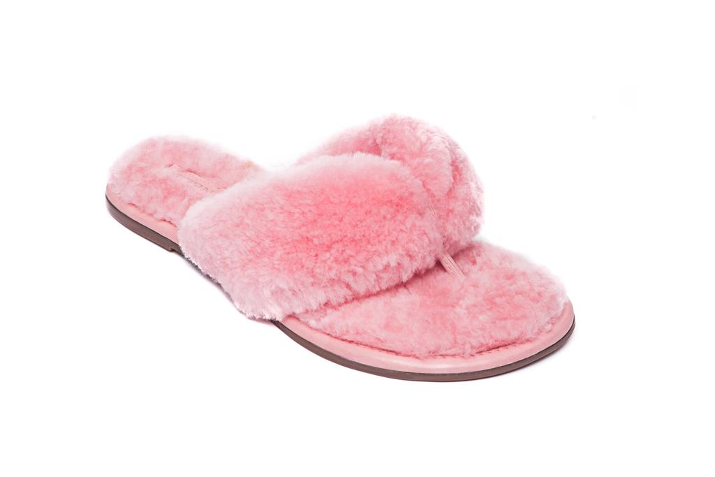 bernardo-slipper