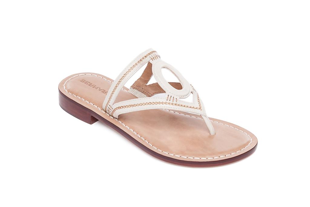bernardo-tania-sandal