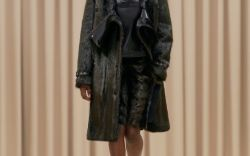Burberry Fall 2021 Ready-to-Wear