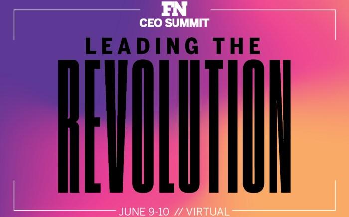 FN Summit, June 2021