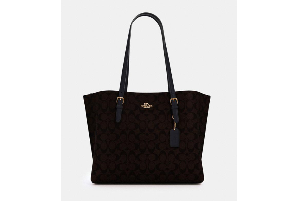 coach-outlet-mollie-tote