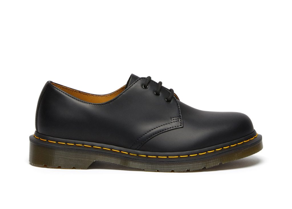 Dr. Martens 1461 oxfords