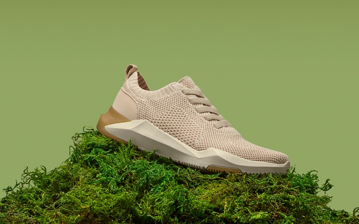 Dr. Scholl's, sustainability, sneakers