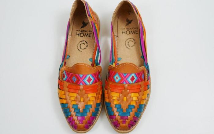 etsy-huarache-sandal