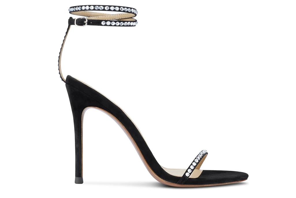 flor de maria, sandals, heels
