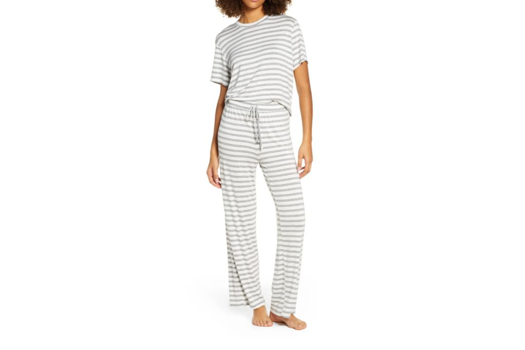 Honeydew Intimates All American Pajamas, best mother's day sales