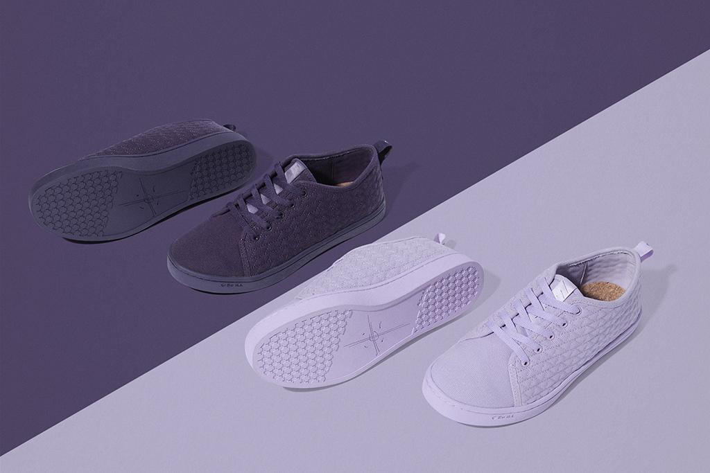 jason momoa, so iLL sneakers