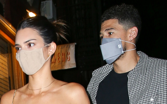 kendall-jenner-date-devin-booker-ny