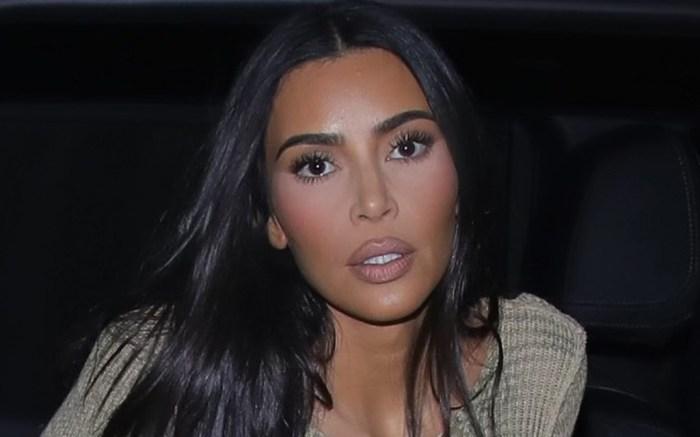 kim-kardashian-shirt-boots