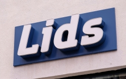 Lids DSW The Shoe Company Canada