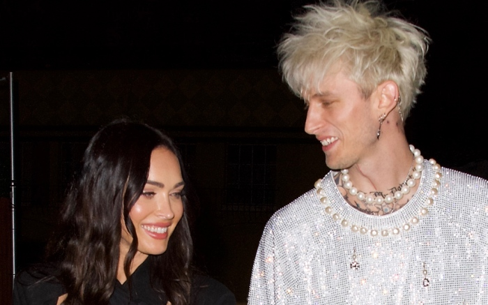 megan-fox-mgk-date-outfit