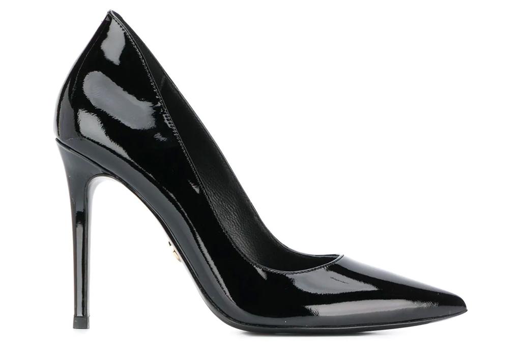 heels, pumps, michael michael kors