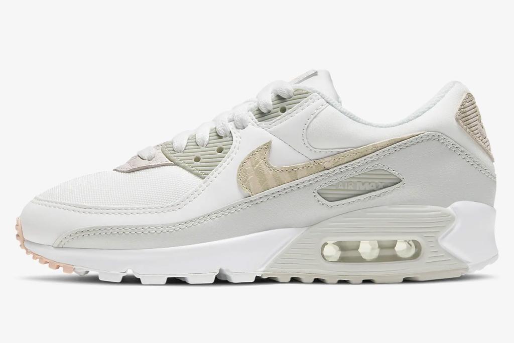 nike, air max, sneakers