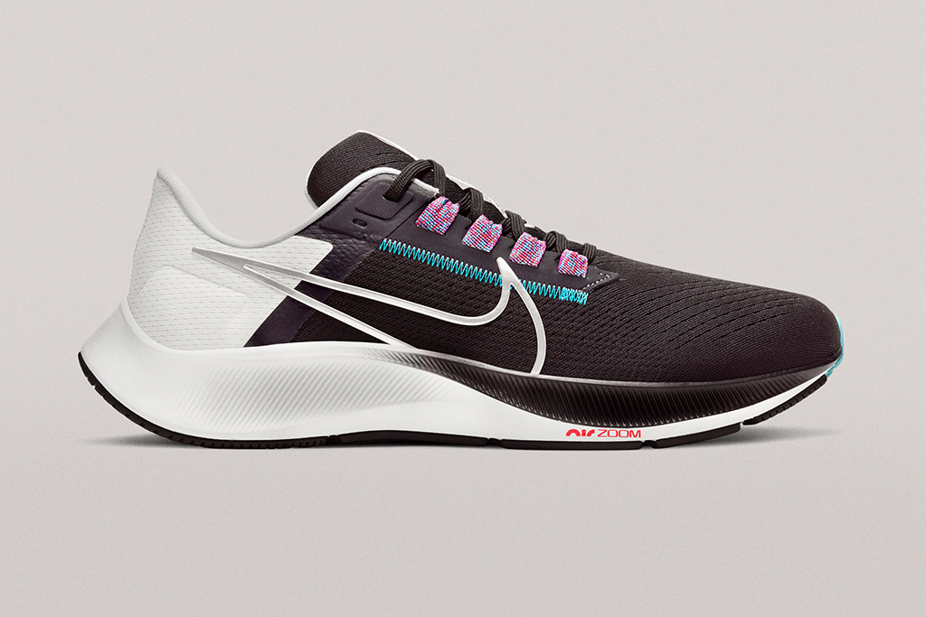 Nike Reveals the Air Zoom Pegasus 38: Release Info, Images & More ...