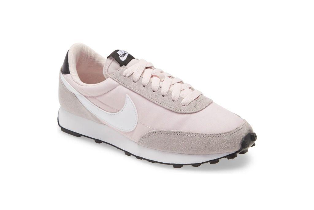 Nike Daybreak Sneaker, Pink Sneakers,
