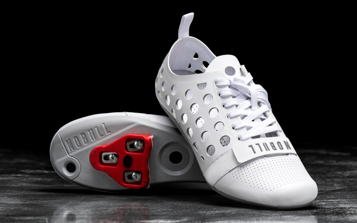 Nobull Cycling Shoe