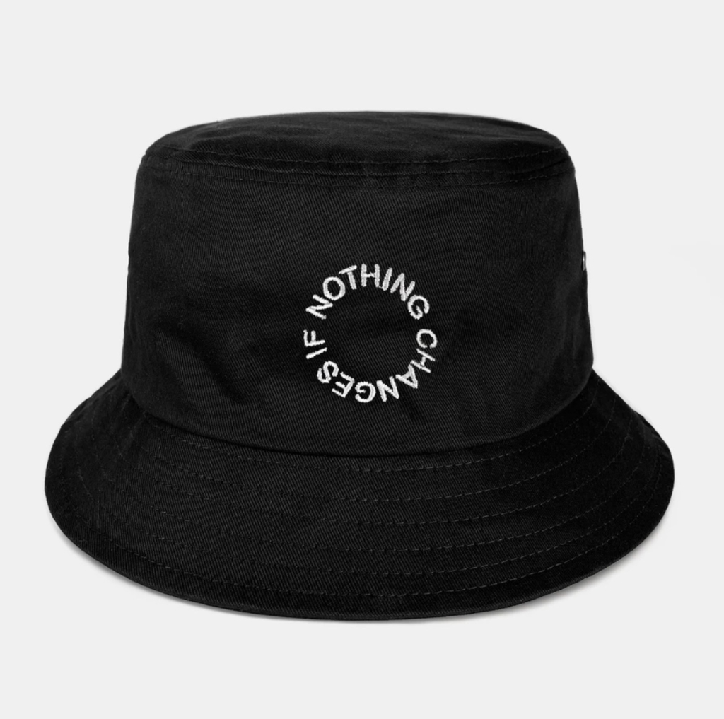 HaerfestBucket Hat