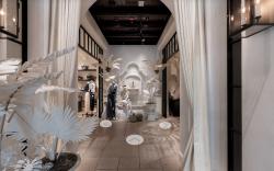 Ralph Lauren, RL Virtual Store Experience,