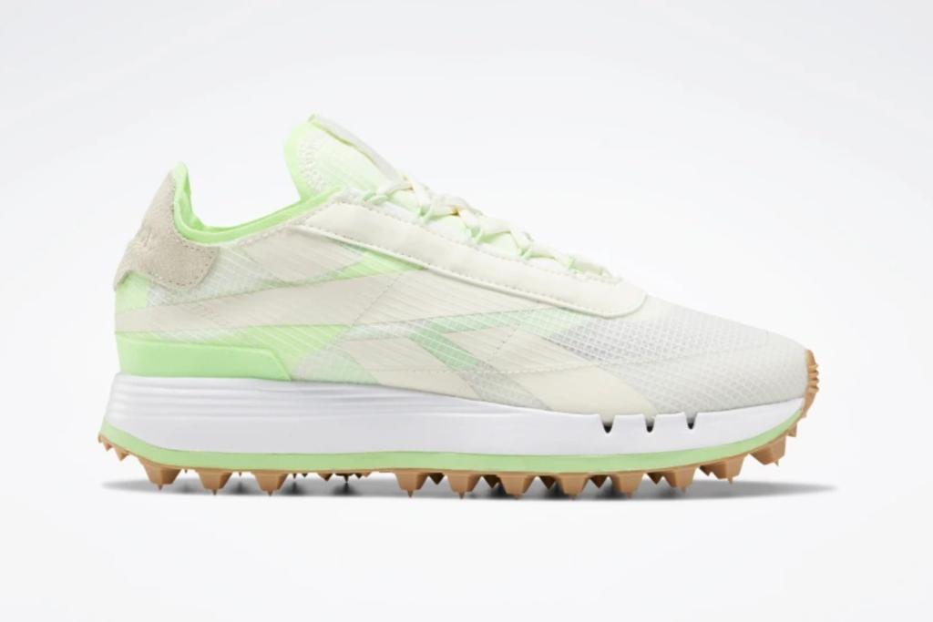 Reebok Legacy 83 Women's Shoes, Running Shoes