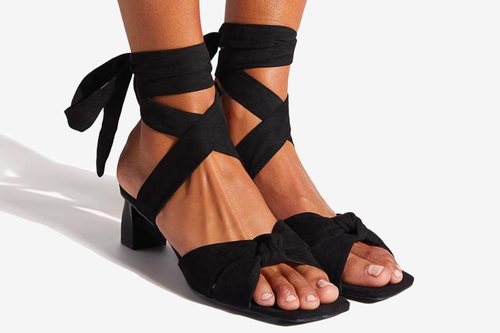rita ora, shoedazzle, sandals
