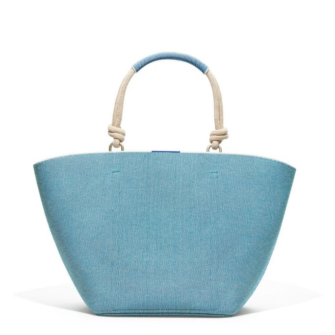 rothys-rope-tote