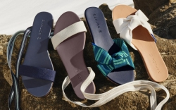 rothys-spring-sandals-bags