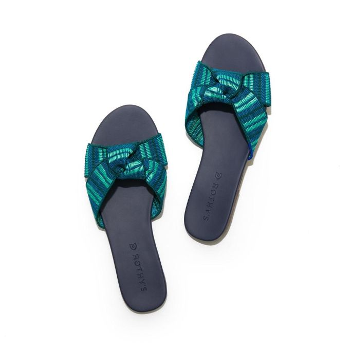 rothys-the-knot-sandal