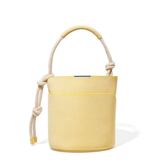 rothys-the-pail
