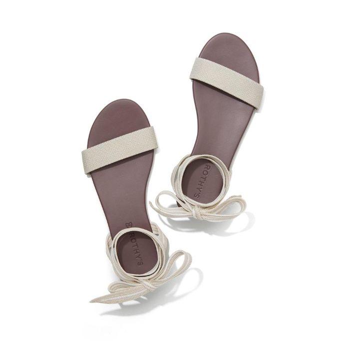 rothys-the-wrap-sandal